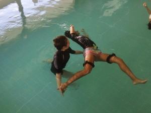 waterdance02