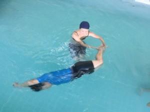 waterdance06