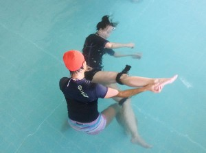waterdance07