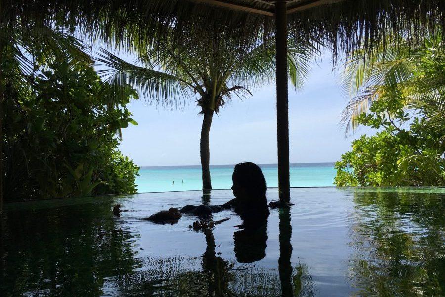 watsu one and only reethi rah maldives