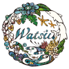 Watsu Mark