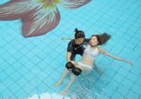m_pho_aquatherapy
