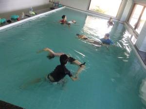 waterdance01