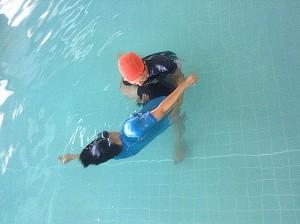 waterdance03