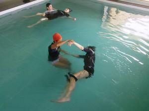 waterdance04