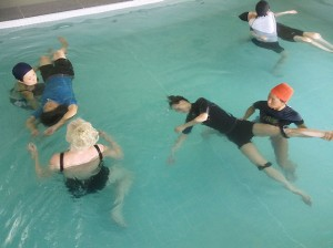 waterdance05