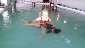 waterdance08