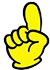 finger50