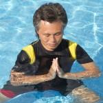 shinzo-easy-prayer-1